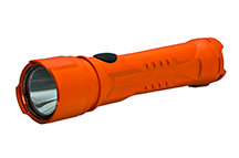 Bright Star Razor LED Torch