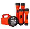 Bright Star - Worksafe Safety Torches